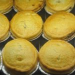 Just Pies