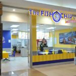 Fish and Chip Co