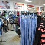 Garment Division