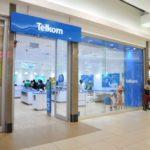 Telkom Direct