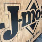 J Mo's