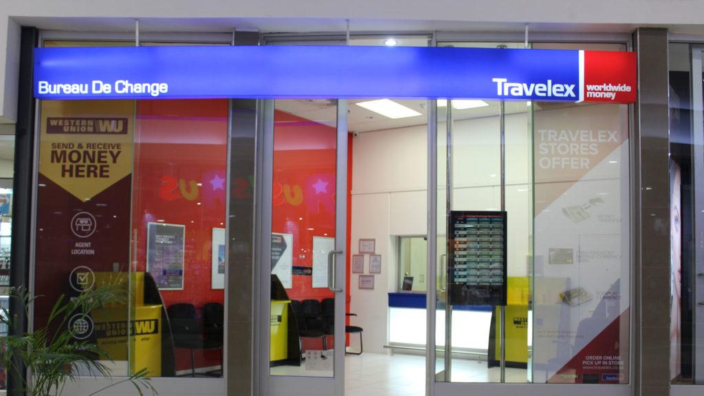 Www cashpassport com travelex us