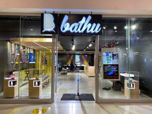 Bathu